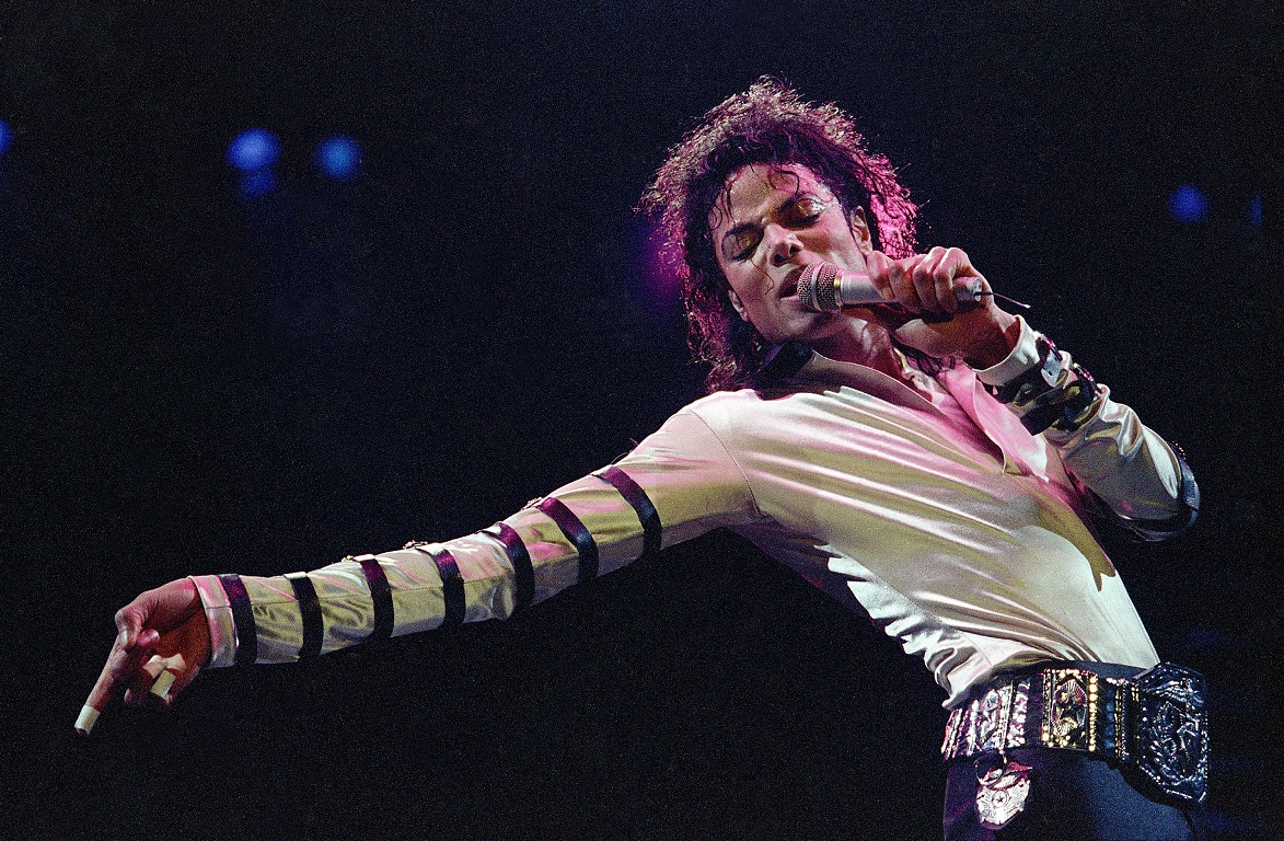 Μάικλ Τζάκσον: Οι Eagles τον εκθρόνισαν από τις μεγαλύτερες πωλήσεις όλων των εποχών | Pagenews.gr