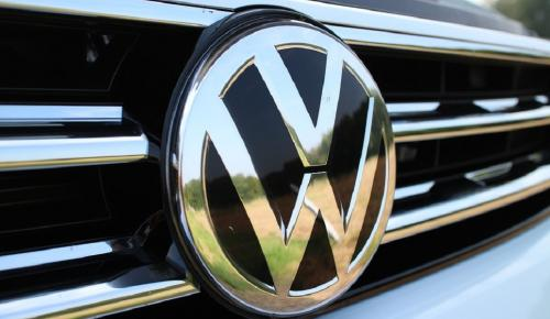 VW: Επενδύει πάνω από 20 δισεκατομμύρια ευρώ στην ηλεκτροκίνηση | Pagenews.gr