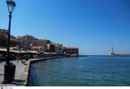 Δήμος Χανίων: Το πρόγραμμα εκδηλώσεων για το καλοκαίρι | Pagenews.gr