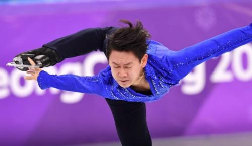 Ντένις Τεν: Δολοφονήθηκε άγρια ο «χάλκινος» Ολυμπιονίκης | Pagenews.gr