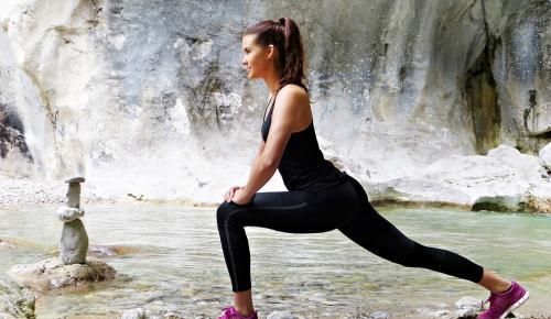Διαβήτης: Κίνδυνος να νοσήσουν οι γυναίκες που εργάζονται πολλές ώρες | Pagenews.gr