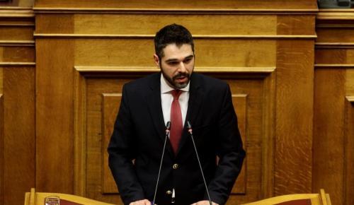Γιάννης Σαρακιώτης: Στον Αραχωβίτη για τα προβλήματα των Φθιωτών αγροτών | Pagenews.gr