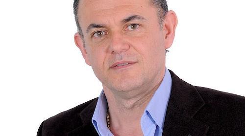Νέες αποχωρήσεις από τους ΑΝΕΛ – Αποχώρησε ο Μυστρίδης από το κόμμα | Pagenews.gr