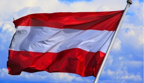 Αυστρία: Δεν δέχεται την επανεισδοχή αιτούντων άσυλο από άλλες χώρες της ΕΕ   Pagenews.gr