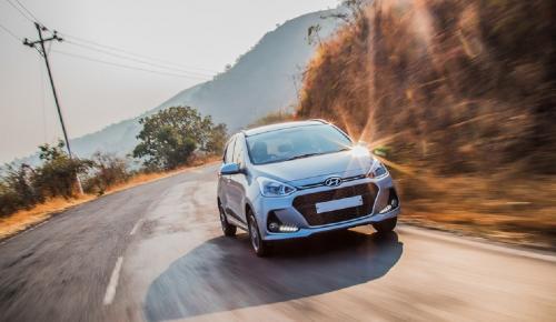 Αναβάθμιση των εναλλακτικών καυσίμων για τα οχήματα | Pagenews.gr