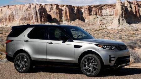 Τα οχήματα SUV αλλάζουν τις ισορροπίες στην ελληνική αγορά   Pagenews.gr