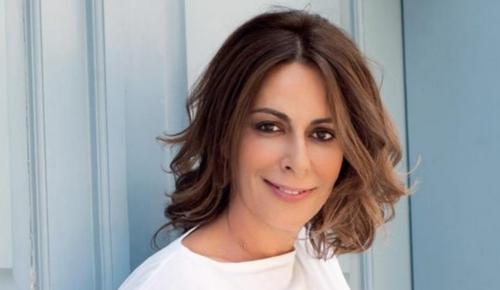 Ρίκα Βαγιάνη: Το σπαρακτικό μήνυμα του Σταμάτη Κραουνάκη | Pagenews.gr