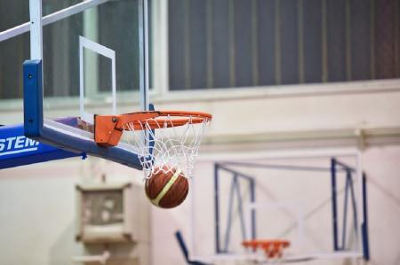 Κίνδυνος υποβιβασμού για την Εθνική Νέων Ανδρών στο μπάσκετ | Pagenews.gr