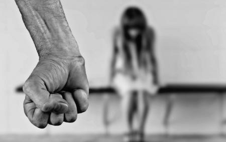 Λαμία: Συγκλονίζει η Γαλλίδα όμηρος του 34χρονου – Σκεφτόμουν ότι θα πεθάνω (vid)   Pagenews.gr