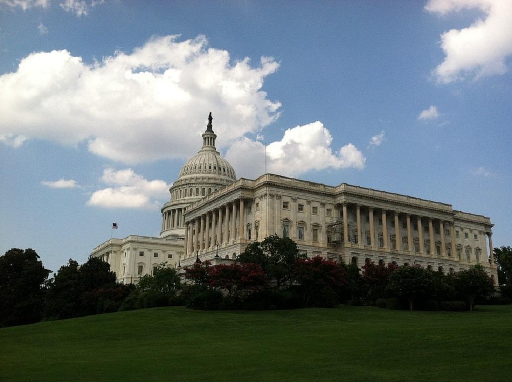 ΗΠΑ: Πρώην πράκτορας του FBI αρνήθηκε να καταθέσει στο Κογκρέσο   Pagenews.gr