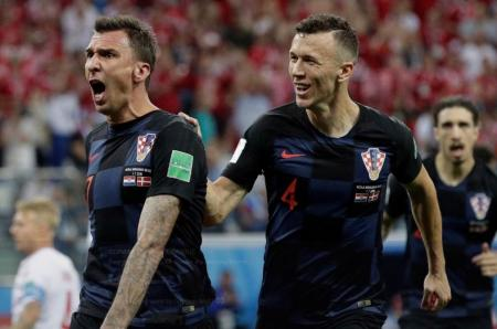 Μαντζουκ-its coming home ή αλλιώς… εδώ είναι Βαλκάνια | Pagenews.gr