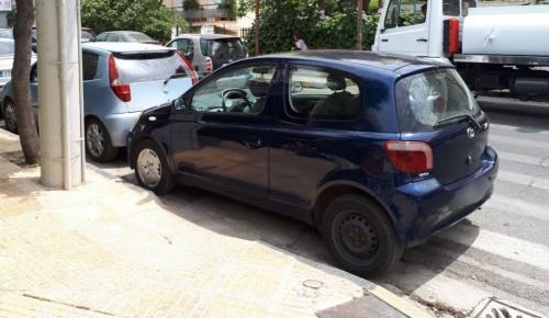 Η εικόνα κατάντιας της Ελλάδας από έναν οδηγό | Pagenews.gr