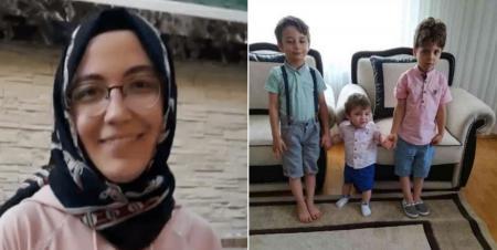 Συγκλονίζει ο πατέρας που η οικογένειά του πνίγηκε στον Έβρο – Αγνοούνται άλλα δύο παιδιά του (vid) | Pagenews.gr
