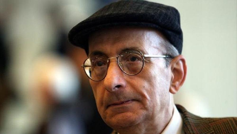 Μάνος Ελευθερίου: Η ανακοίνωση της Όλγας Κεφαλογιάννη | Pagenews.gr