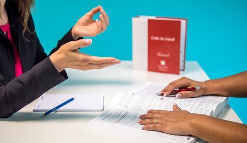 Έρευνα: Έξι στους 10 εργοδότες δυσκολεύονται να βρουν κατάλληλο προσωπικό | Pagenews.gr