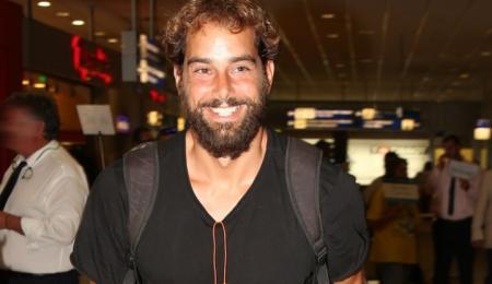 Χάρης Γιακουμάτος: Δεν φαντάζεστε πόσα κιλά έχασε στο Survivor (vid) | Pagenews.gr