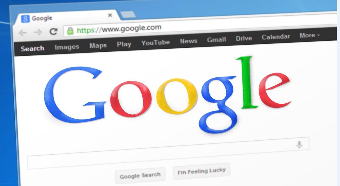 Google: Τι σημαίνει το πρόστιμο μαμούθ της Κομισιόν | Pagenews.gr