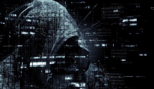 ΗΠΑ: Ρώσοι πράκτορες κατηγορούνται για χάκινγκ στους υπολογιστές του Δημοκρατικού Κόμματος   Pagenews.gr
