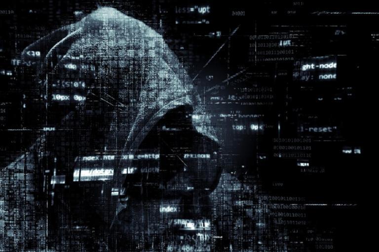 Προσοχή: Διέρρευσαν εκατομμύρια κωδικοί email – Δείτε αν χάκαραν και το δικό σας | Pagenews.gr