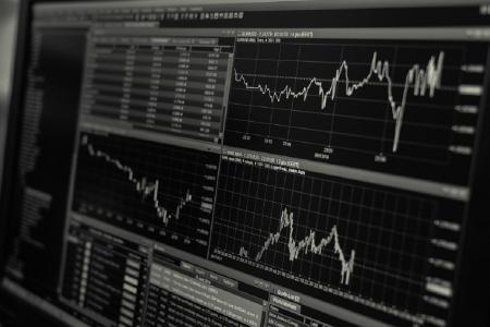 Σημαντική άνοδος του δείκτη τιμών εισαγωγών στη βιομηχανία | Pagenews.gr