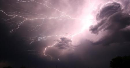 Καιρός: Κακοκαιρία «Ορέστης» – Που θα χτυπήσει τις επόμενες ώρες | Pagenews.gr