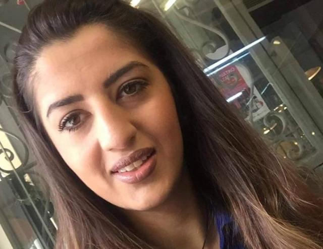 Κρήτη: Θρήνος για το τραγικό τέλος της 23χρονης Κάλλιας | Pagenews.gr