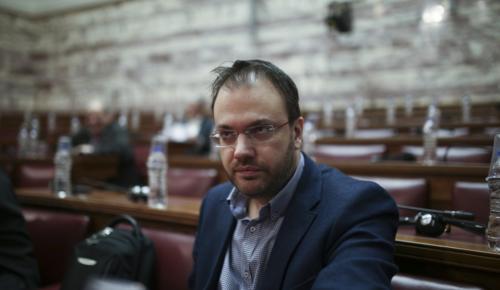 ΔΗΜΑΡ για διάγγελμα Τσίπρα: Η Ιθάκη είναι η αρχή του τέλους της κυβέρνησης ΣΥΡΙΖΑ-ΑΝΕΛ | Pagenews.gr