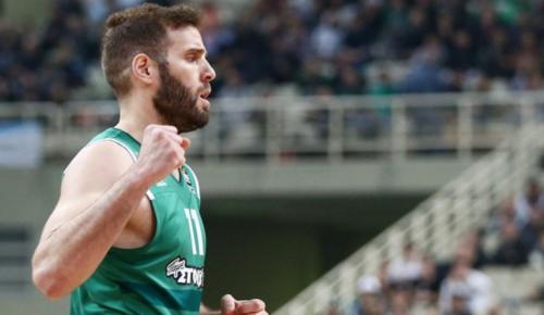 Νίκος Παππάς: Έχασε σε στοίχημα και κράτησε τον λόγο του (vid)   Pagenews.gr