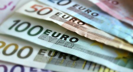 Κατώτατος μισθός: Ετοιμάζεται η κυβέρνηση για την αύξησή του – Το νέο ποσό | Pagenews.gr