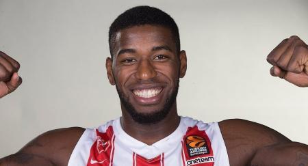 Συμβόλαιο – μαμούθ της Μάλαγα σε παίκτη που… άγγιξε ο Ολυμπιακός   Pagenews.gr