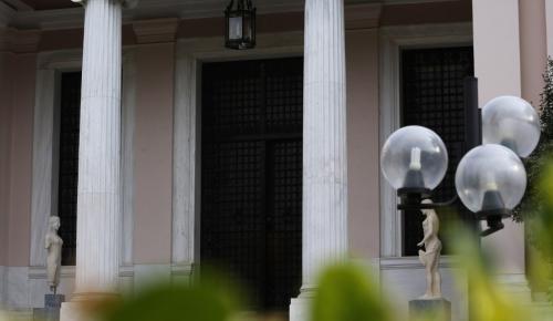 Μαξίμου: Καλά κρατεί ο πόλεμος με την ΝΔ – «Ο Μητσοτάκης που…» | Pagenews.gr