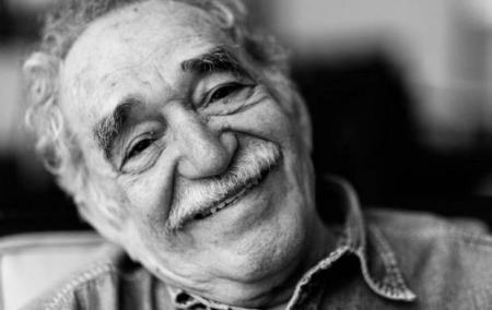 Τα «Εκατό Χρόνια Μοναξιά» του Μάρκες   Pagenews.gr