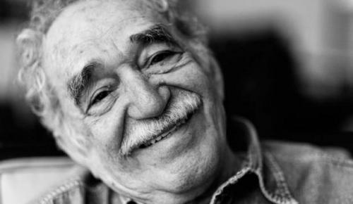 Τα «Εκατό Χρόνια Μοναξιά» του Μάρκες | Pagenews.gr