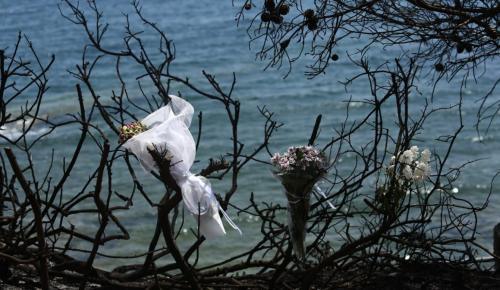 Μάτι: Στους 99 οι νεκροί | Pagenews.gr