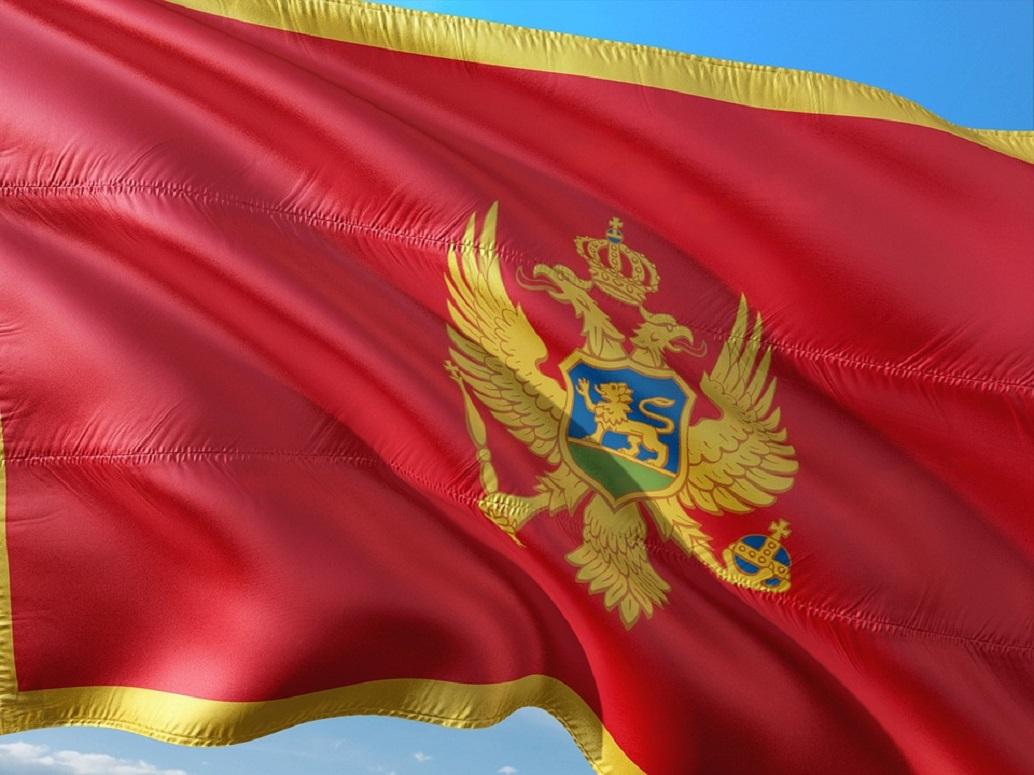 Μαυροβούνιο προς Τραμπ: Συμβάλλουμε στη σταθερότητα και στην ειρήνη | Pagenews.gr