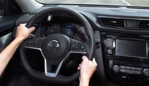 Nissan ProPILOT: Πως λειτουργεί το σύστημα που κάνει τον οδηγό…τεμπέλη! | Pagenews.gr