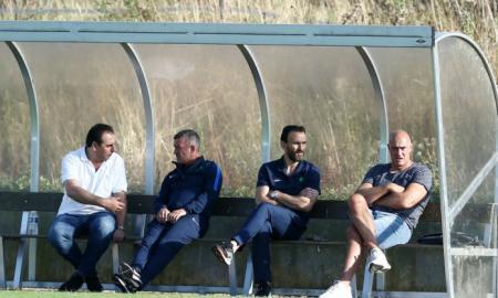 Αυτόν τον επιθετικό προσπάθησε να φέρει ο Νταμπίζας | Pagenews.gr