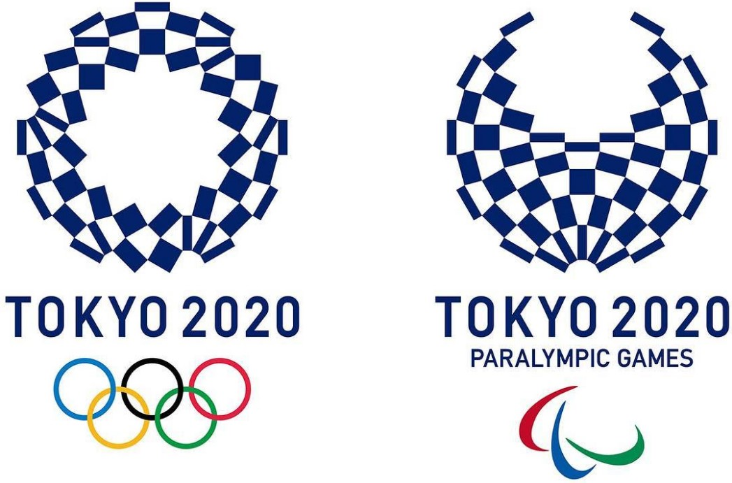 Τόκιο: Ανησυχία για τη διοργάνωση των Ολυμπιακών Αγώνων του 2020 λόγω καύσωνα | Pagenews.gr