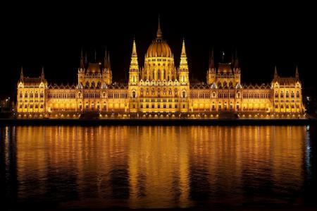 Ουγγαρία: Εγκαταλείπει τη συμφωνία του ΟΗΕ για τη μετανάστευση | Pagenews.gr