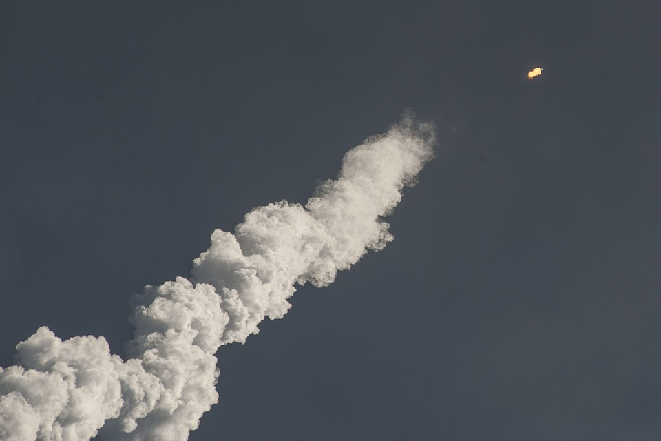 Νέο κατασκοπευτικό θρίλερ – Μυστικά ρωσικών πυραύλων στα χέρια δυτικών μυστικών υπηρεσιών   Pagenews.gr