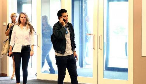 Υπόσχεση από Πιτ σε Νταμπίζα: «Παίρνουμε την ΠΑΕ και θα γίνουν όλα» – Κλείνουν οι πρώτοι | Pagenews.gr