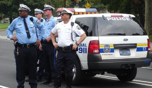 Γαλλία: Επεισόδια μετά από δολοφονία νεαρού από σφαίρα αστυνομικού | Pagenews.gr