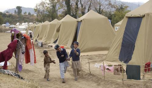 Προσφυγικό: «Κλειδώνει» η συμφωνία Ελλάδας – Γερμανίας | Pagenews.gr