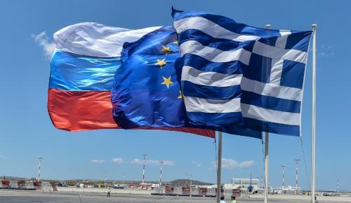 Άρχισαν τα αντίποινα οι Ρώσοι κατά της Ελλάδος – Σε ποιους ρίχνουν την ευθύνη | Pagenews.gr