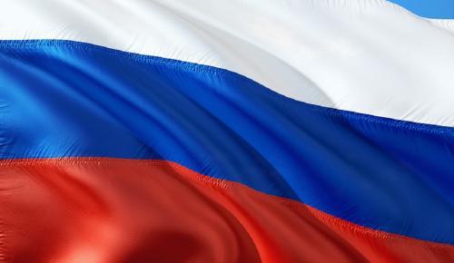 Αβάσιμες για τη Μόσχα οι κατηγορίες εναντίον της στην υπόθεση Σκριπάλ | Pagenews.gr