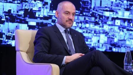 Σαββάκης: Ο όρος «Μακεδονία» για τις εμπορικές επωνυμίες, ανήκει αποκλειστικά και μόνον στην Ελλάδα   Pagenews.gr