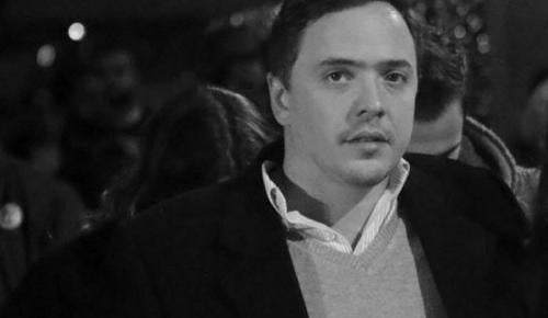 Νεκρός ο Σωκράτης Κόκκαλης Junior   Pagenews.gr