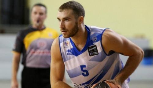 ΠΑΟΚ: Ανακοίνωσε τον Σχίζα | Pagenews.gr