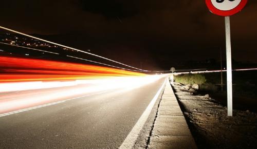 Σπάνε τα κοντέρ οι Έλληνες οδηγοί – Αυξάνονται οι παραβάσεις ορίου ταχύτητας | Pagenews.gr