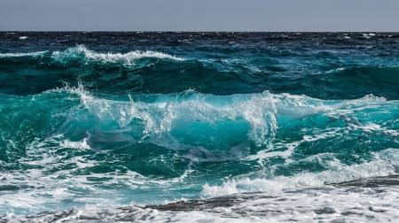 Θρήνος στους Παξούς: Ταχύπλοο σκάφος σκότωσε 15χρονο τουρίστα | Pagenews.gr